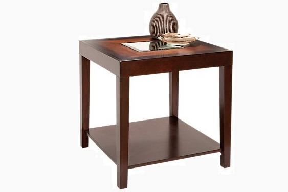 Gorgeous side table design id772 modern side table for Php table design