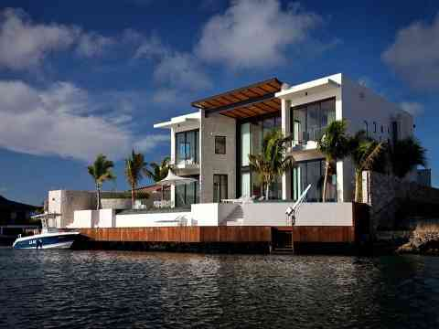 Beautiful Home In Bonaire Netherlands Antilles