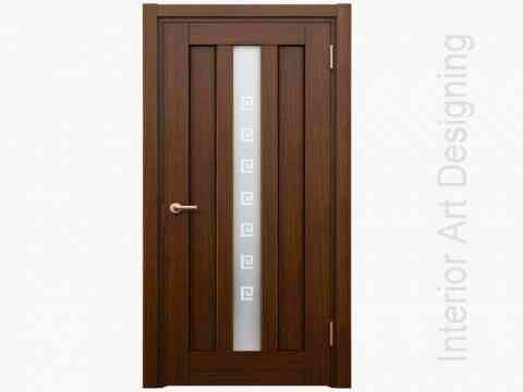 Home Door Design