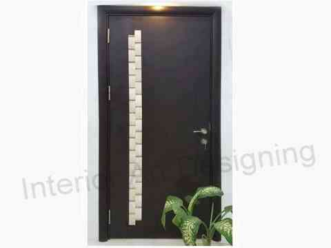 Make Your Door Perfect Beautiful Design